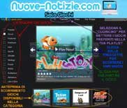 Giochi online