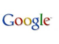 dizionario_google