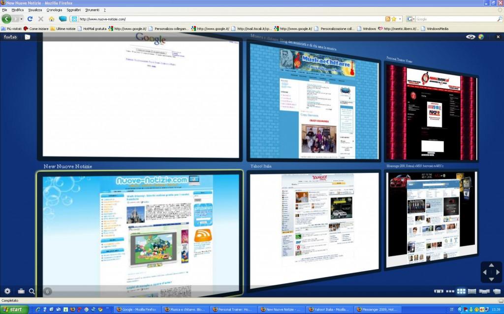 Firefox3d2