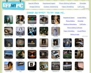 Fotomontaggi-gratis