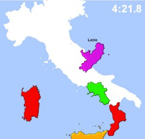 giochi piccanti incontri 18 italia