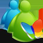 Trasforma MSN in un traduttore online multilingue