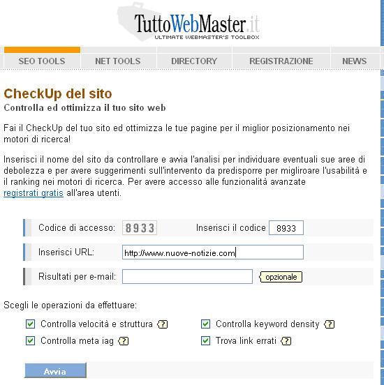 ottimizzazione-sito-web