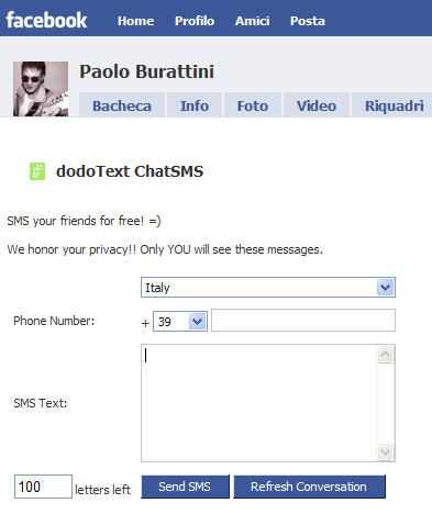 sms-facebooki