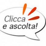 Comesipronuncia.it: sito di riferimento Italiano per la Pronuncia delle Parole Straniere