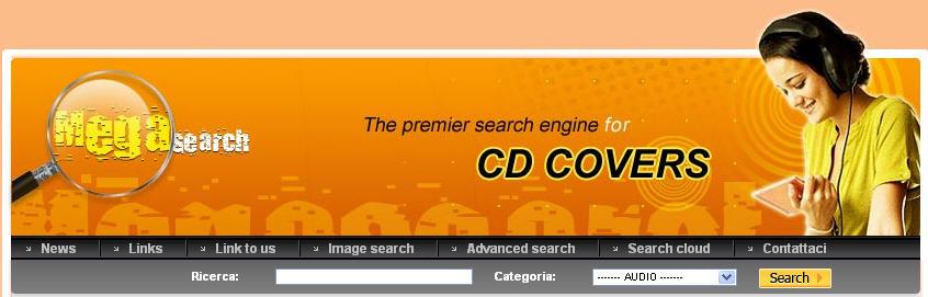Copertine-Cover
