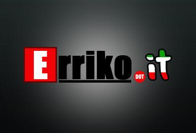 Errico