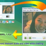 Come Registrare la Webcam di MSN e Yahoo Messenger