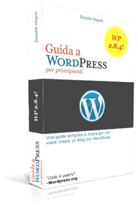 guida-wordpress-pdf