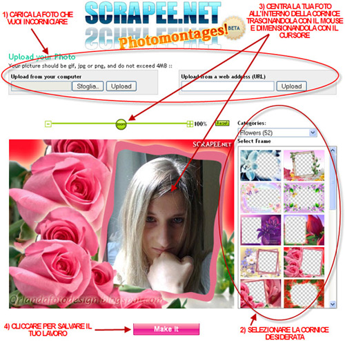 cornici-online