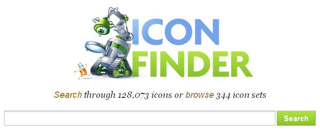 icone-free