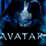 50 Wallpaper del tema Avatar di James Cameron