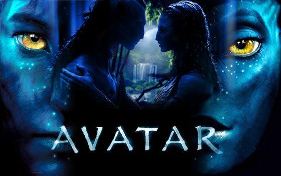 Avatar17