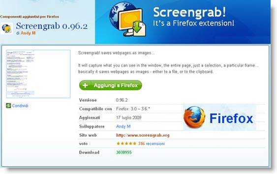 screenshot-firefox
