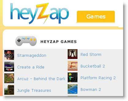 game_online-free