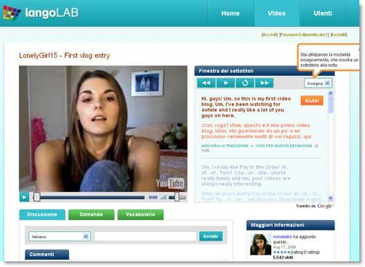 Crea il tuo avatar in 3d gratis nuove notizie ultime for Crea cucina online