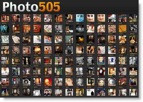 photo505-fotomontaggi.2