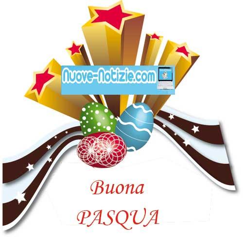 Buona-Pasqua2