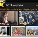 Trasforma le tue Fotografie in Immagini 3D