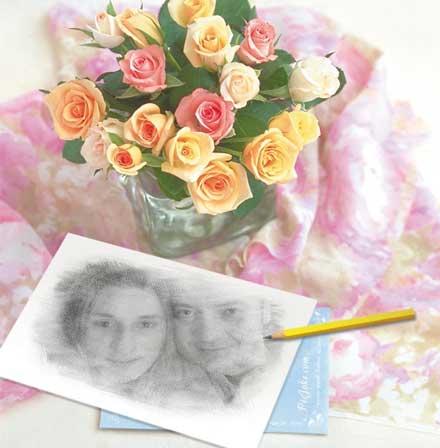 Fotomontaggioweb3