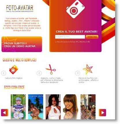 foto-avatar1