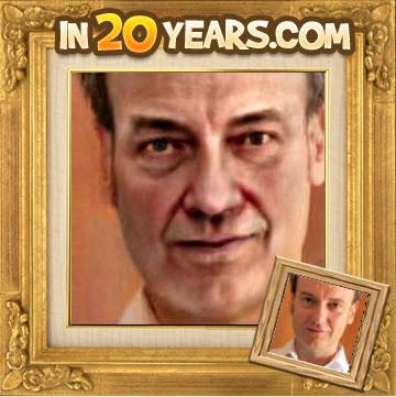 effetto invecchiamento su una fotografia.