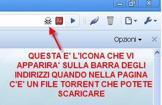 Chrome-torrent