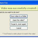 Capture Fox: add-ons Firefox per registrare video navigate