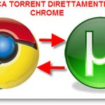 Scarica file Torrent da Google Chrome con Torrent Detector