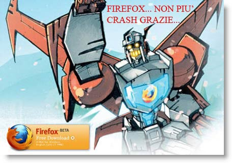firefox-anti-crash