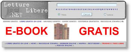 e-book-gratis-online