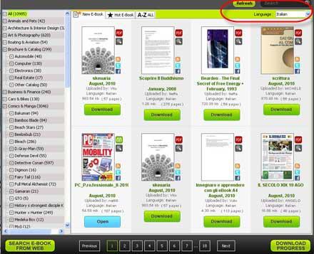 e-book-gratis