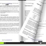 Martview: lettore di e-book e Pdf ma non solo…