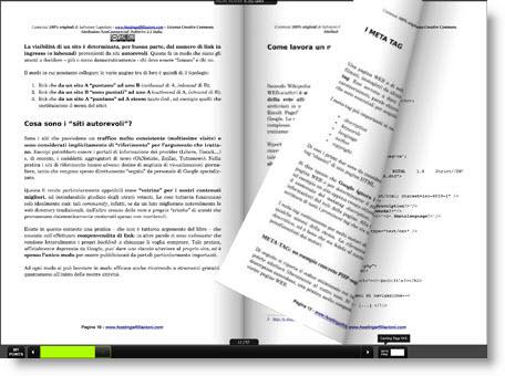 lettore-ebook