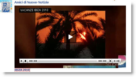 video-vacanze