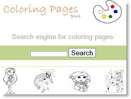 disegni-colori