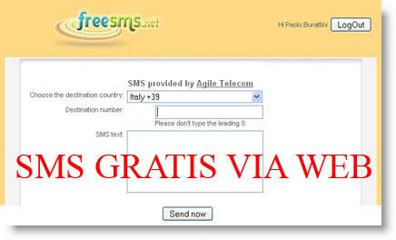 sms-gratis3
