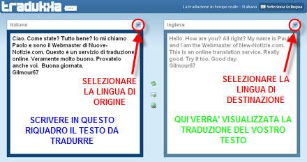 traduttore-online-2