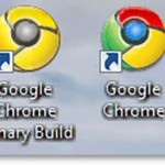 Chrome Canary Build il browser per testare tutte le novit di Google