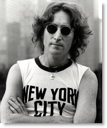 John Lennon: 30 anni fa moriva l'anima dei Beatles