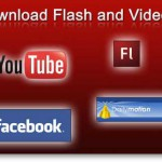 Download Flash and Video: add-on Firefox per scaricare dal web video, giochi e tutto quello che  in Flash
