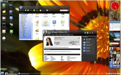 icloud computer online