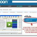 Spoon: tanti software che si avviano dal browser senza doverli installare nel Pc