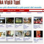 Extra Video Tube: tutti i video più divertenti del web