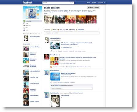 Facebook Clear: eliminare la pubblicità da Facebook