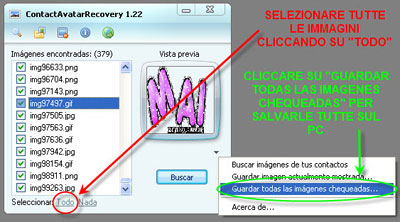 comparazionefotocamere21 Hacker MSN: rubare le foto dei profili dei nostri contatti