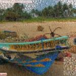 Cutemosaic: crea mosaici artistici dalle tue fotografie