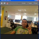 MyCam: come registrare video dalla tua webcam