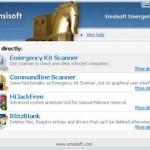 Emsisoft Emergency: Antivirus Portable per Eliminare Malware e Virus dal Pc tramite Penna USB