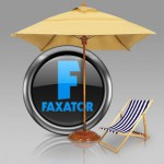 News: Fax gratis via e-mail con Faxator